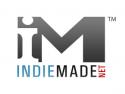 indieMade.net