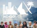 Indigo Traveller