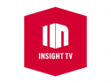 Insight.TV