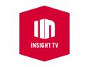 Insight.TV
