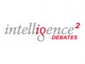Intelligence Squared U.S.