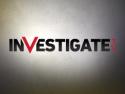 Investigate TV