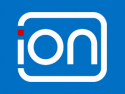 iON.tv