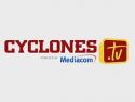 Iowa State CYCLONES.tv