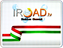 IRoad - Italian Channel