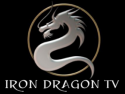 IronDragon TV