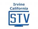 Irvine STV Channel - CA