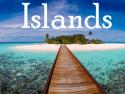 Island HD Photobook
