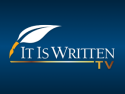 It Is Written TV