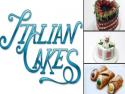 ItalianCakes