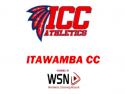 Itawamba CC