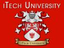 iTech University