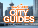 itravel2000 City Guides
