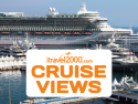 Itravel2000 Cruise Views