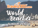 itravel2000 World Beaches