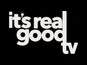 It's Real Good TV