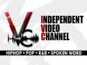 IVC - Independent Video Chan.