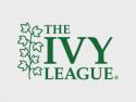 Ivy League Digital Network