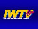 IWTV.live