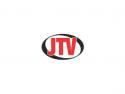 Jackson TV - JTV