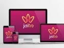 Jai Ho TV