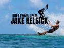 Jake Kelsick