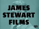 James Stewart Films