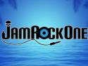 JamRockOne TV