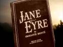 Jane Eyre - Free TV