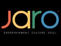 Jaro Video