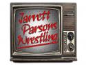 Jarrett-Parsons TV Wrestling