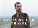 JASON BILLAM TRAVEL