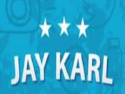 Pranks and Gags by Jay Karl on Roku