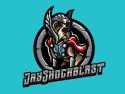 JayShockblast