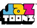 Jaz Toonz - Kids TV Show