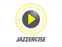 Jazzercise On Demand on Roku