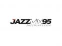 Jazzmix95