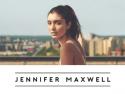 Jennifer Maxwell