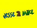 JesseAndMike