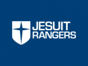 Jesuit Dallas Rangers