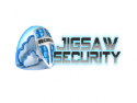 Jigsaw Security News