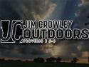Jim Crowley Outdoors