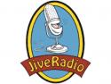 Jive Radio