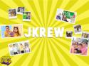 JKrew