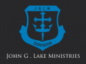 John G Lake Ministries
