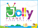 Jolly Planet