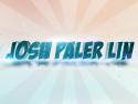 JoshPalerLin
