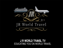 JR World Travel