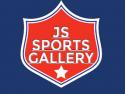 JS Sports Gallery