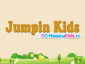 Jumpin Kids by HappyKids.tv